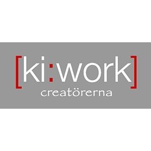 Kiwork