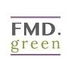 FMD.green