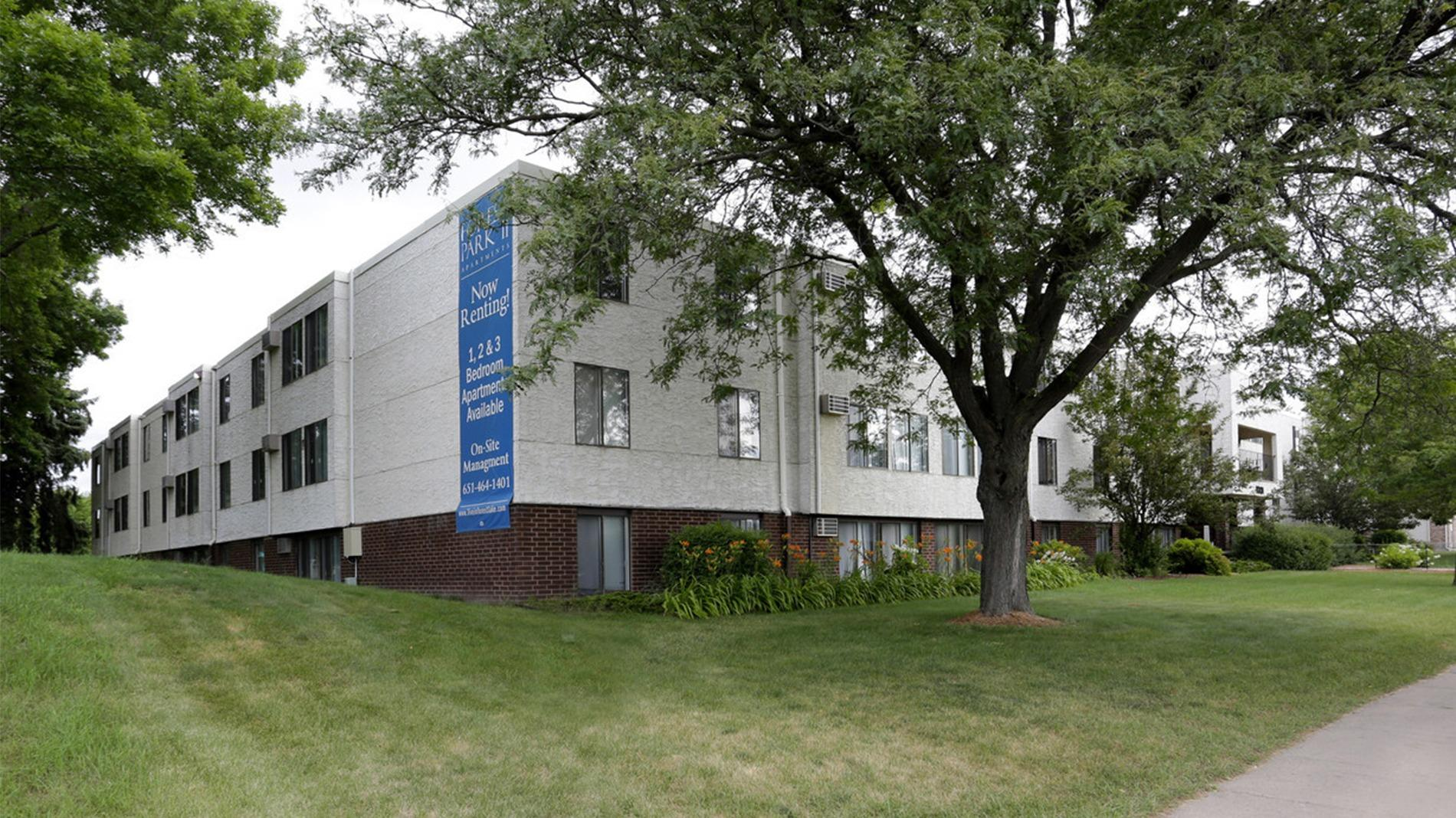 Apartments For Rent Near Forest Lake Mn