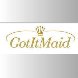 Got It Maid Cleaning Inc.