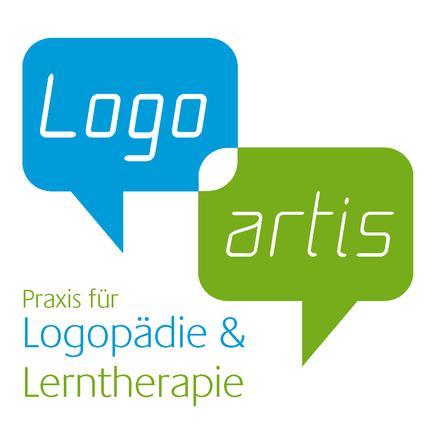 Bild zu Logoartis - Praxis für Logopädie & Lerntherapie, Jürgen Schneider in Schwanstetten
