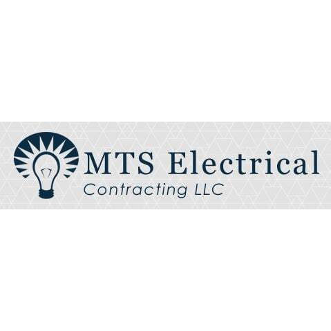 MTS Electrical Contracting LLC