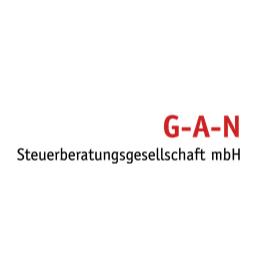 Bild zu GAN Steuerberatungsgesellschaft mbh in Bremen