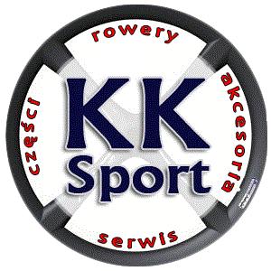 KK Sport Krzysztof Kielas