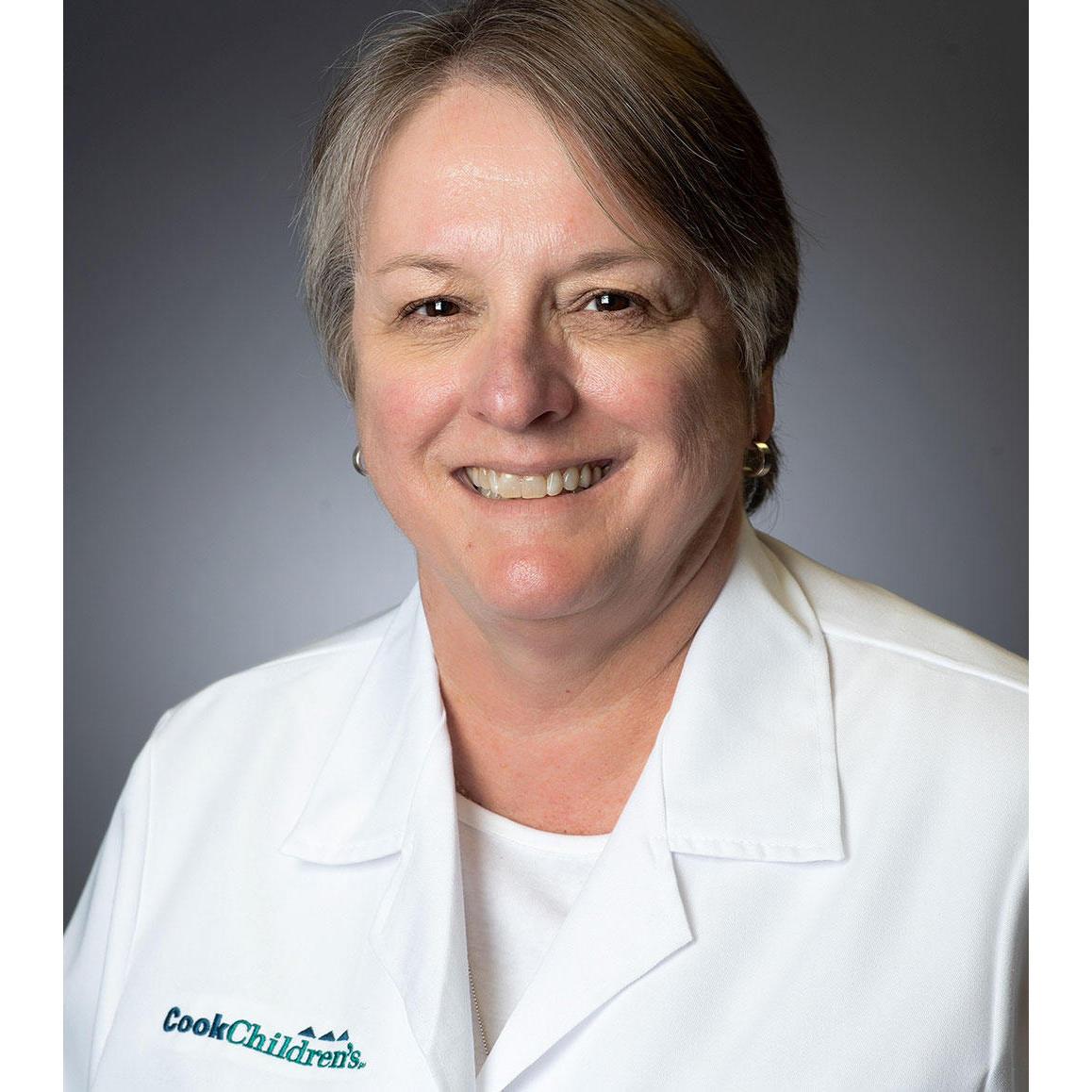 Deborah Wardell MD