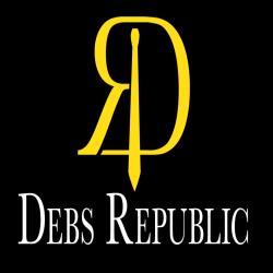 Debs Republic