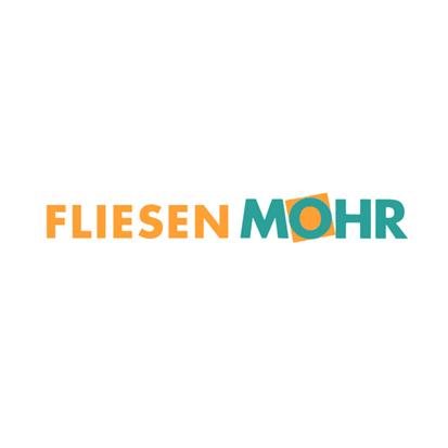 Fliesen Mohr