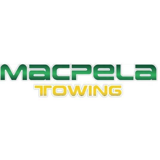 Macpela Towing - Newark, NJ - Auto Towing & Wrecking