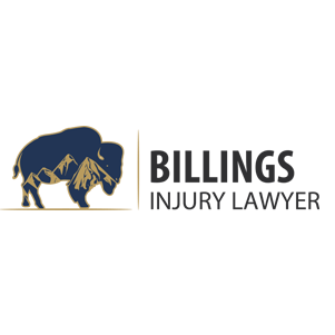 Billings Injury Lawyer