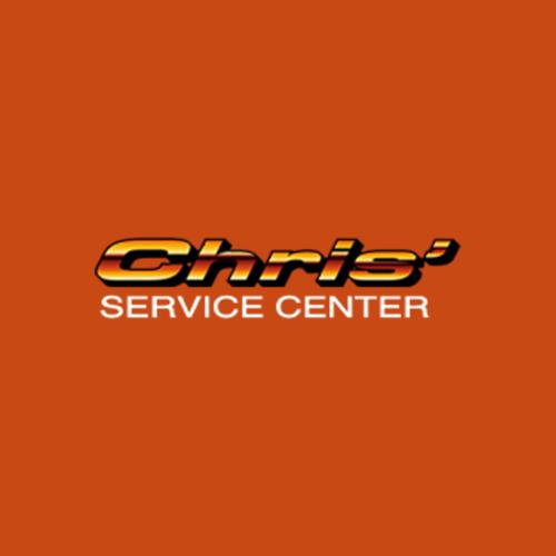 Chris' Service Center Inc