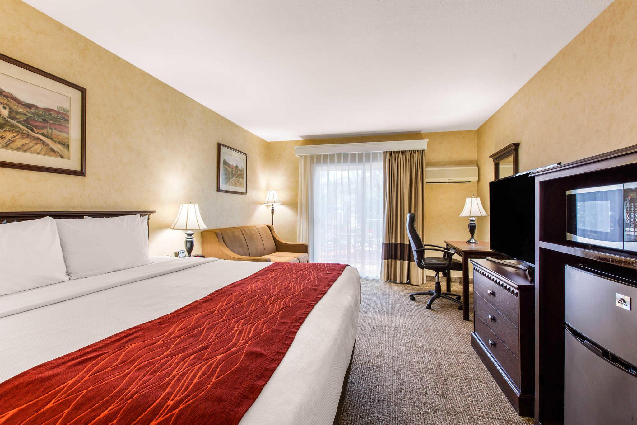 Rooms For Rent Near Escondido Ca