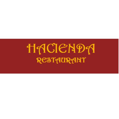 Bild zu Hacienda Restaurant in Stuhr