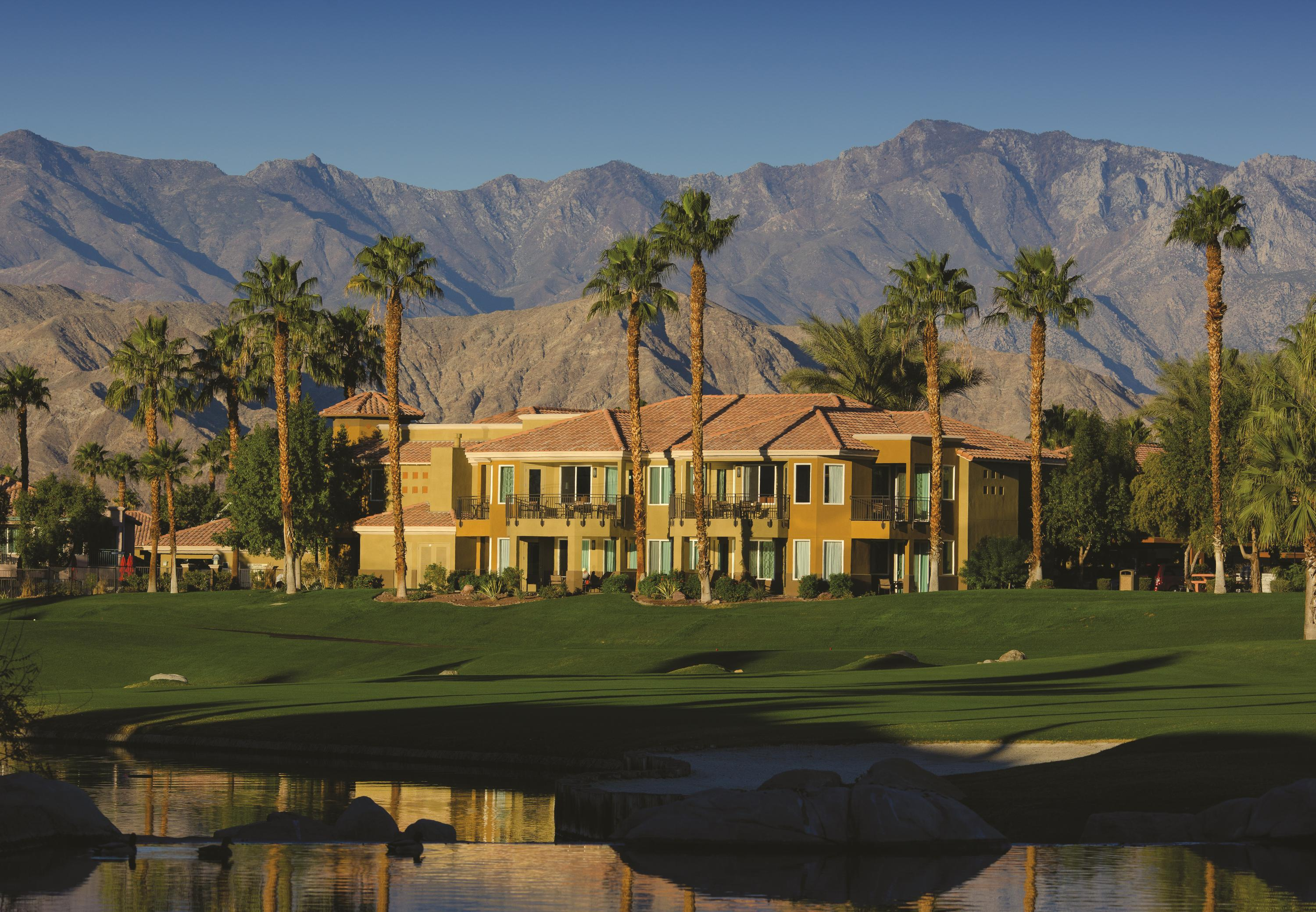 Cruises Tours Palm Springs Ca