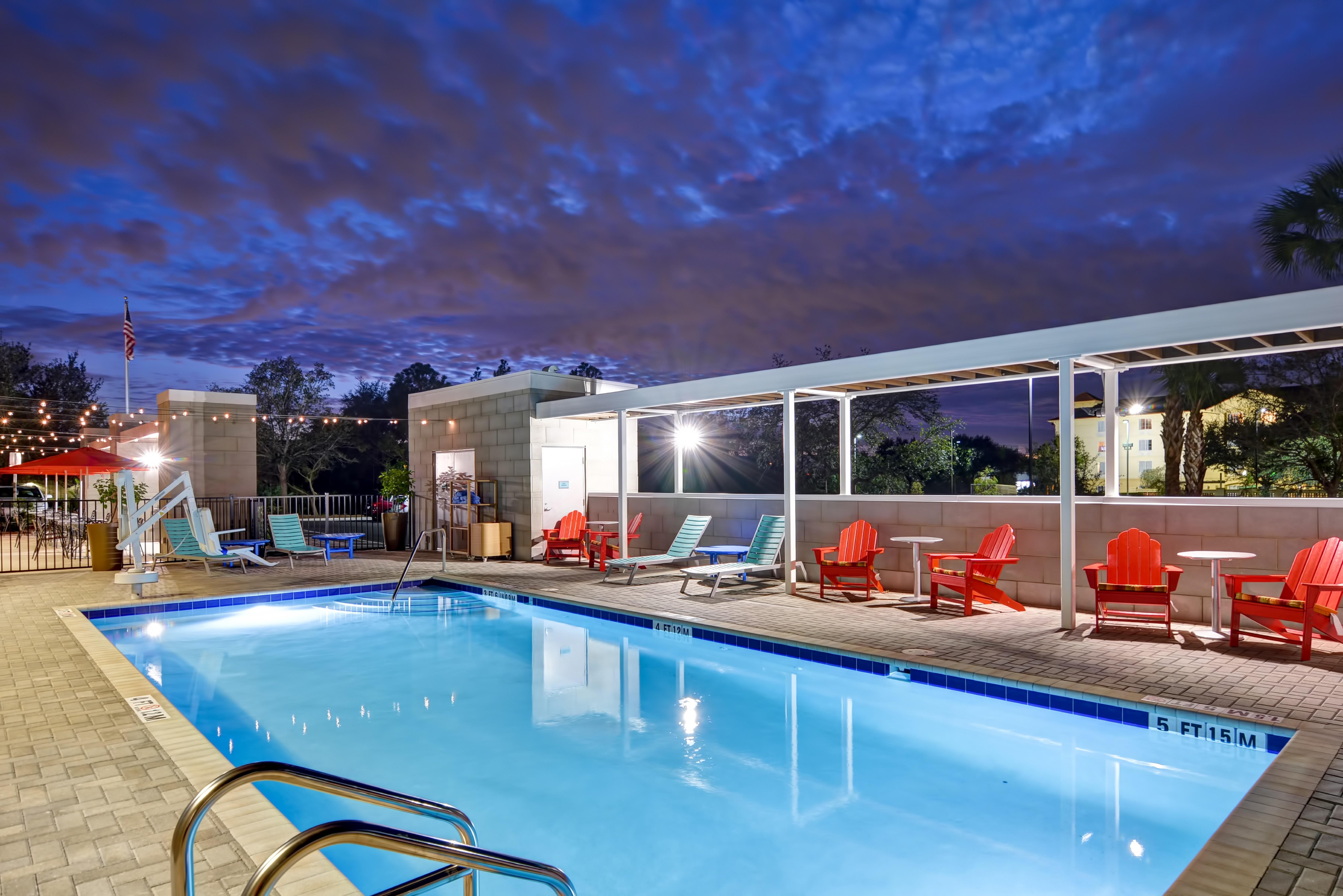 Motels Near Usf Tampa