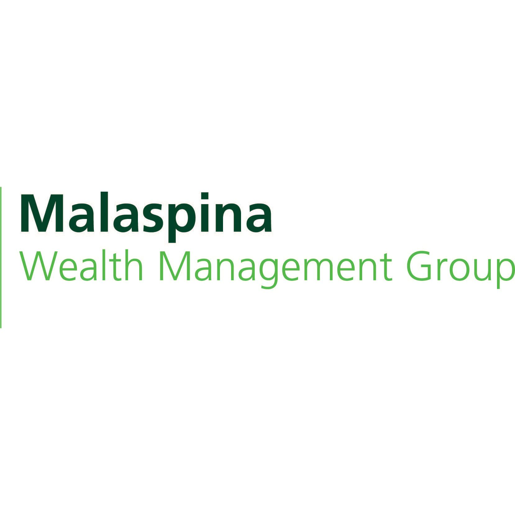 Malaspina Wealth Management Group - TD Wealth Private Investment Advice