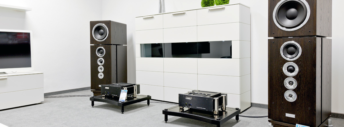 euronics xxl schlegelmilch elektrizit t elektronik bedarfsartikel kleinhandel ha furt. Black Bedroom Furniture Sets. Home Design Ideas