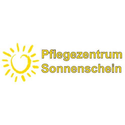 Bild zu Pflegezentrum Sonnenschein in Nürnberg