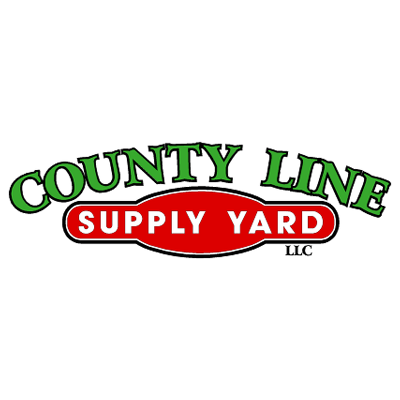 County Line Supply Yard LLC - Valencia, PA - Lawn Care & Grounds Maintenance