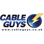 Cable Guys Ltd - Nottingham, Nottinghamshire NG1 6DQ - 01159 783896 | ShowMeLocal.com