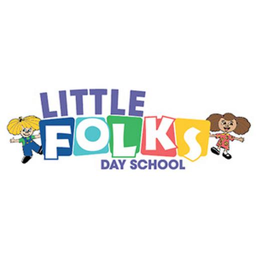 Little Folks Day School