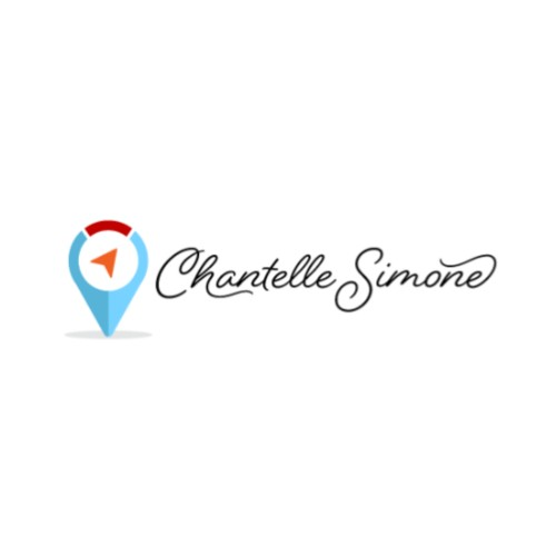 Chantelle Simone International - Torrance, CA 90501 - (424)319-7316 | ShowMeLocal.com