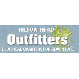 Hilton head rentals coupon code