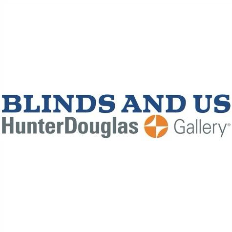 Blinds & Us - Greenville, SC - Interior Decorators & Designers