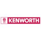 Kenworth Warwick Centre du camion Gauthier