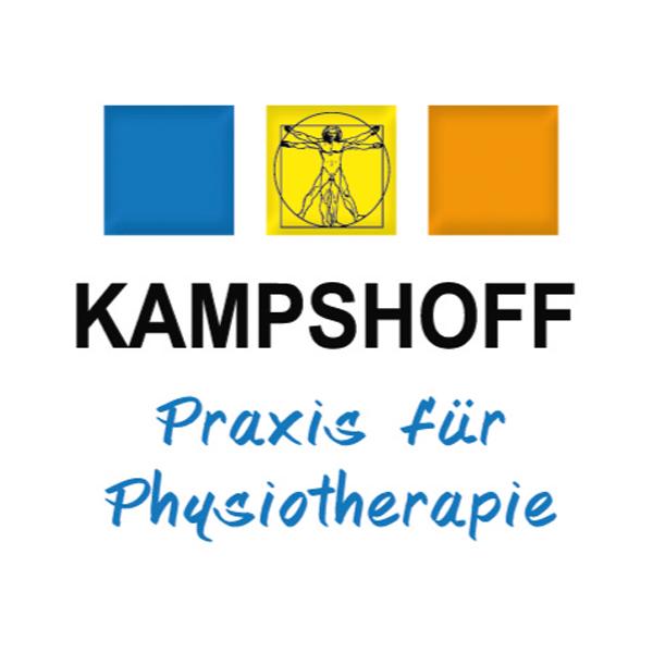 Bild zu Kampshoff Osteopath & Krankengymnast in Blomberg Kreis Lippe