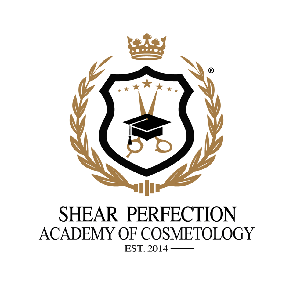 Shear Perfection Academy of Cosmetology - Nashville, TN 37211 - (615)672-7800 | ShowMeLocal.com