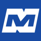 Northern Metalic Sales (Edson) Ltd