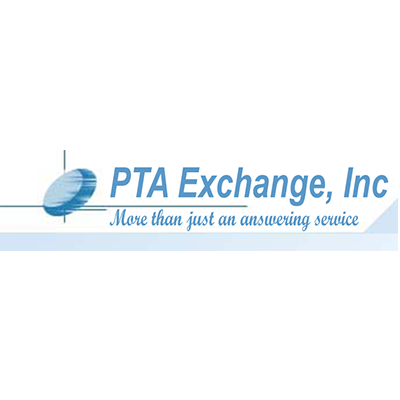 PTA Exchange, Inc - Temple, TX - Telecommunications Services