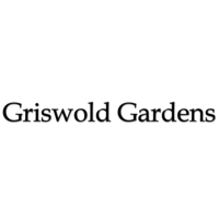 Griswold Gardens