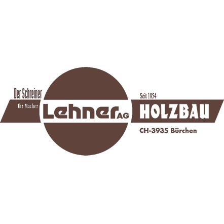 Lehner AG Schreinerei