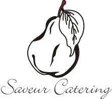 Catering service based out of New Orleans, LA Saveur Catering New Orleans (504)982-8361