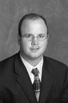 Edward Jones - Financial Advisor: Chris Cody image 0