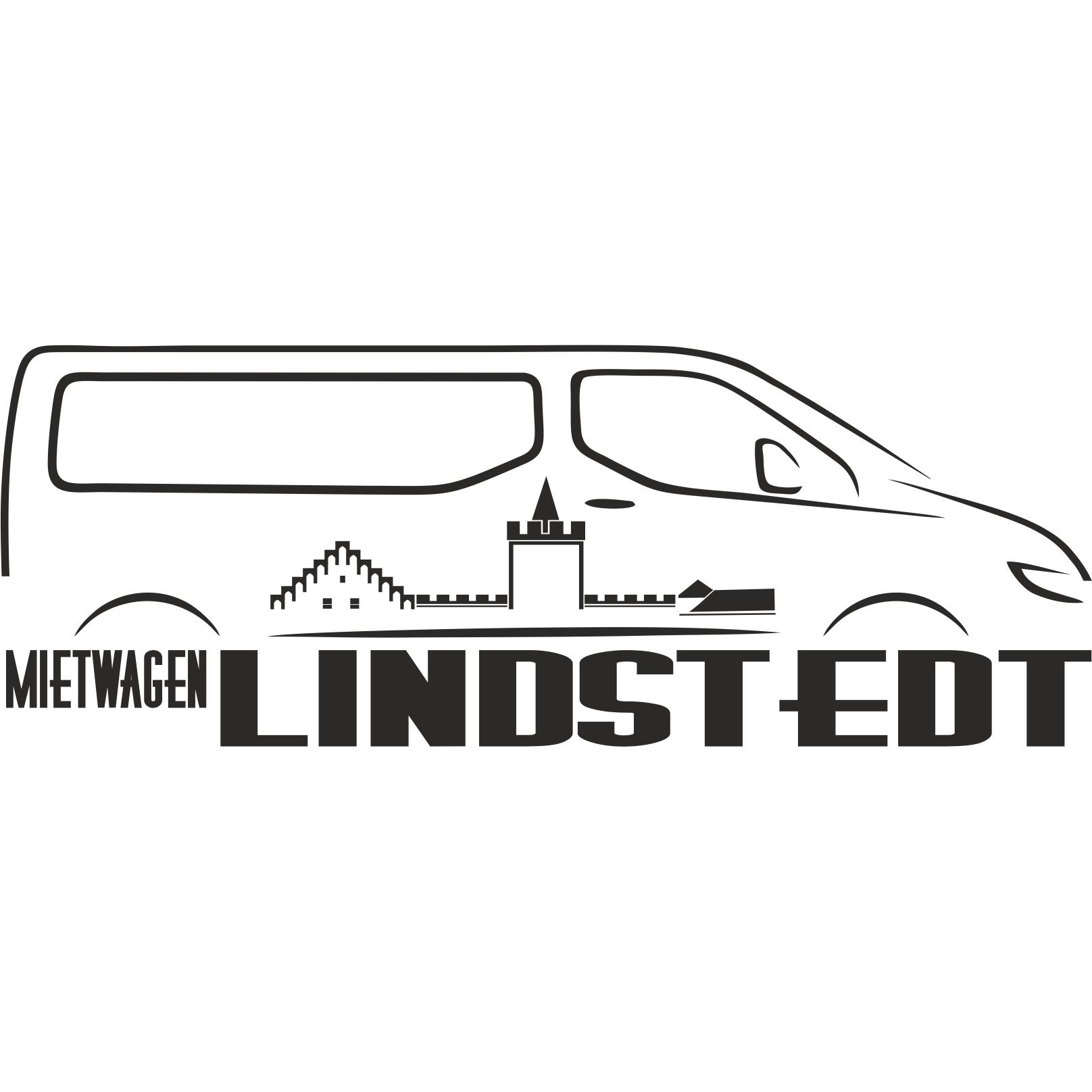 Mietwagen Lindstedt