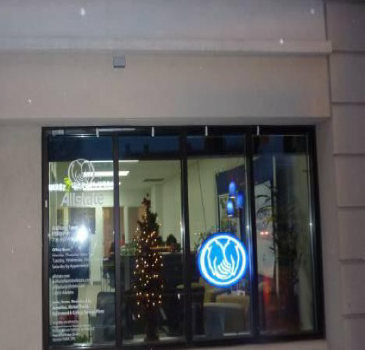 Staten Island Motorcycle Store