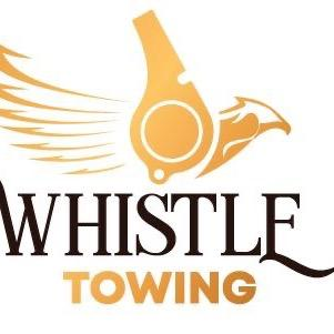 Whistle Towing