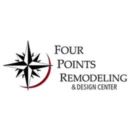 Four Points Remodeling & Design Center
