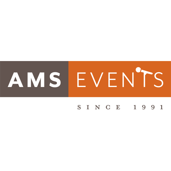 AMS EVENTS