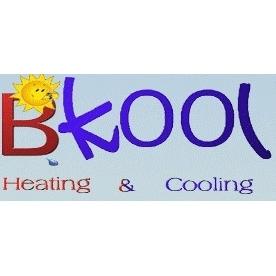 B Kool Heating & Cooling