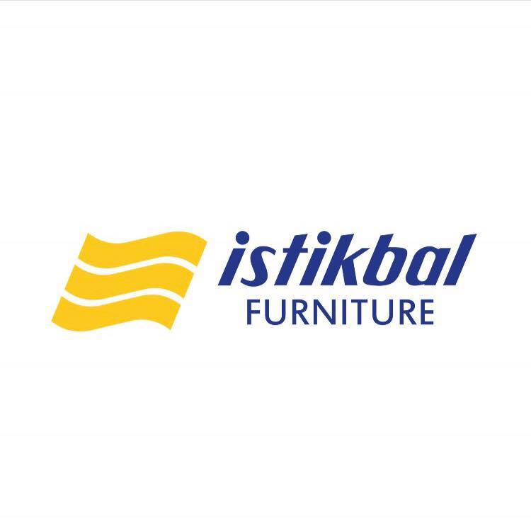 Istikbal - London, London SE6 4AF - 020 7018 7740   ShowMeLocal.com