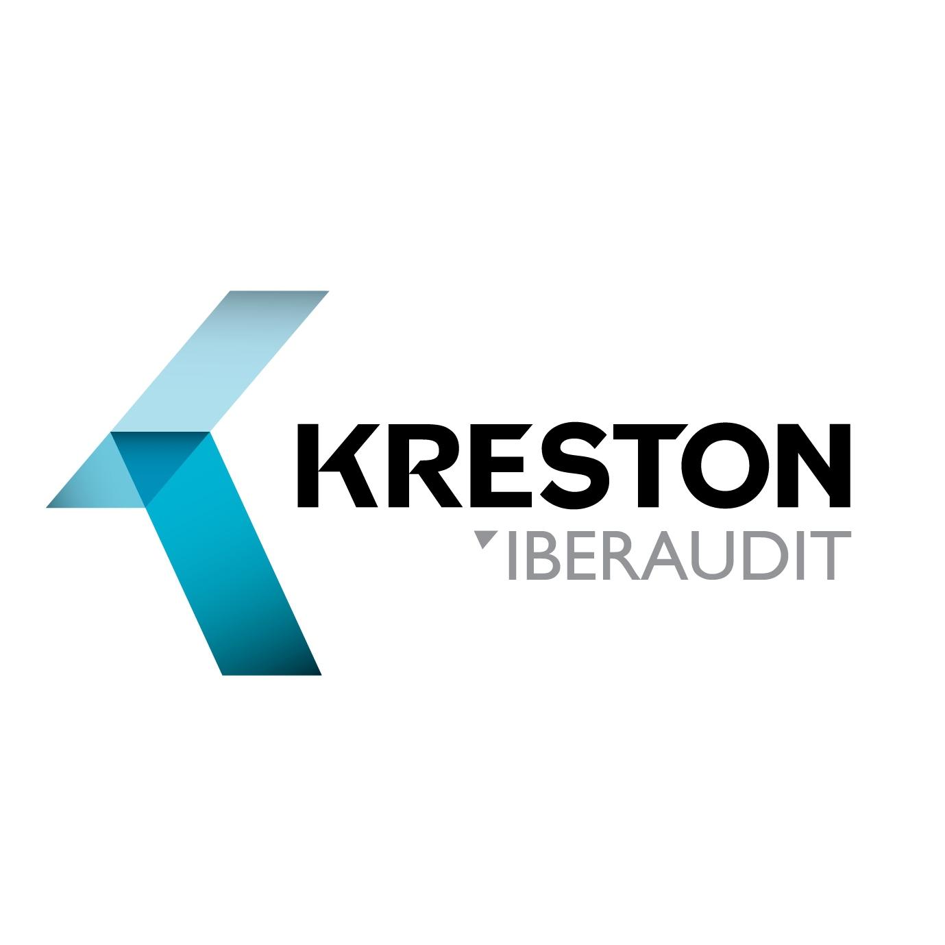 KRESTON IBERAUDIT