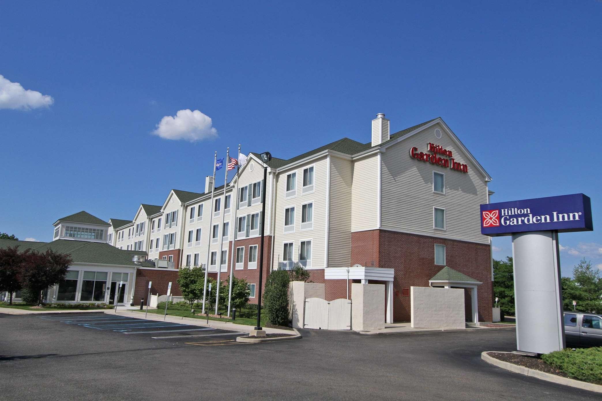 Hotels In Westbury Ny Area