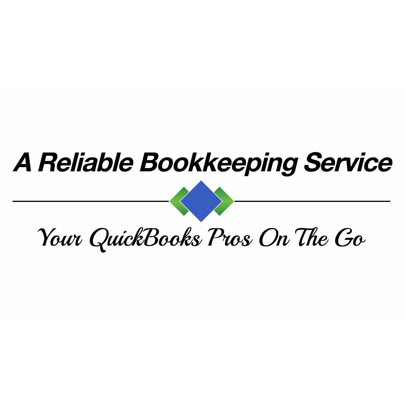 A Reliable Bookkeeping Service - Campbell, CA - Bookkeeping Services