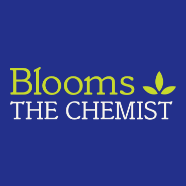 Blooms The Chemist Geraldton Fountains - Geraldton, WA 6530 - (08) 9921 1755 | ShowMeLocal.com
