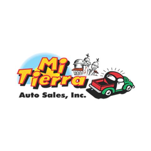 Mi Tierra Auto Sales - Pasadena, TX - Auto Dealers