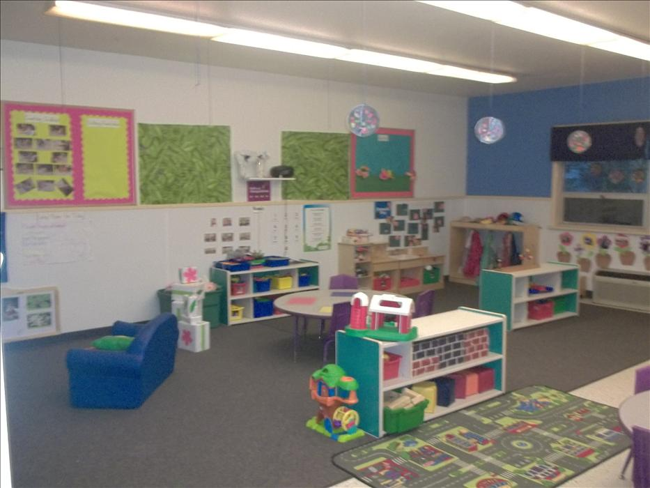 Kindercare Learning Centers In King Of Prussia | Lobster House