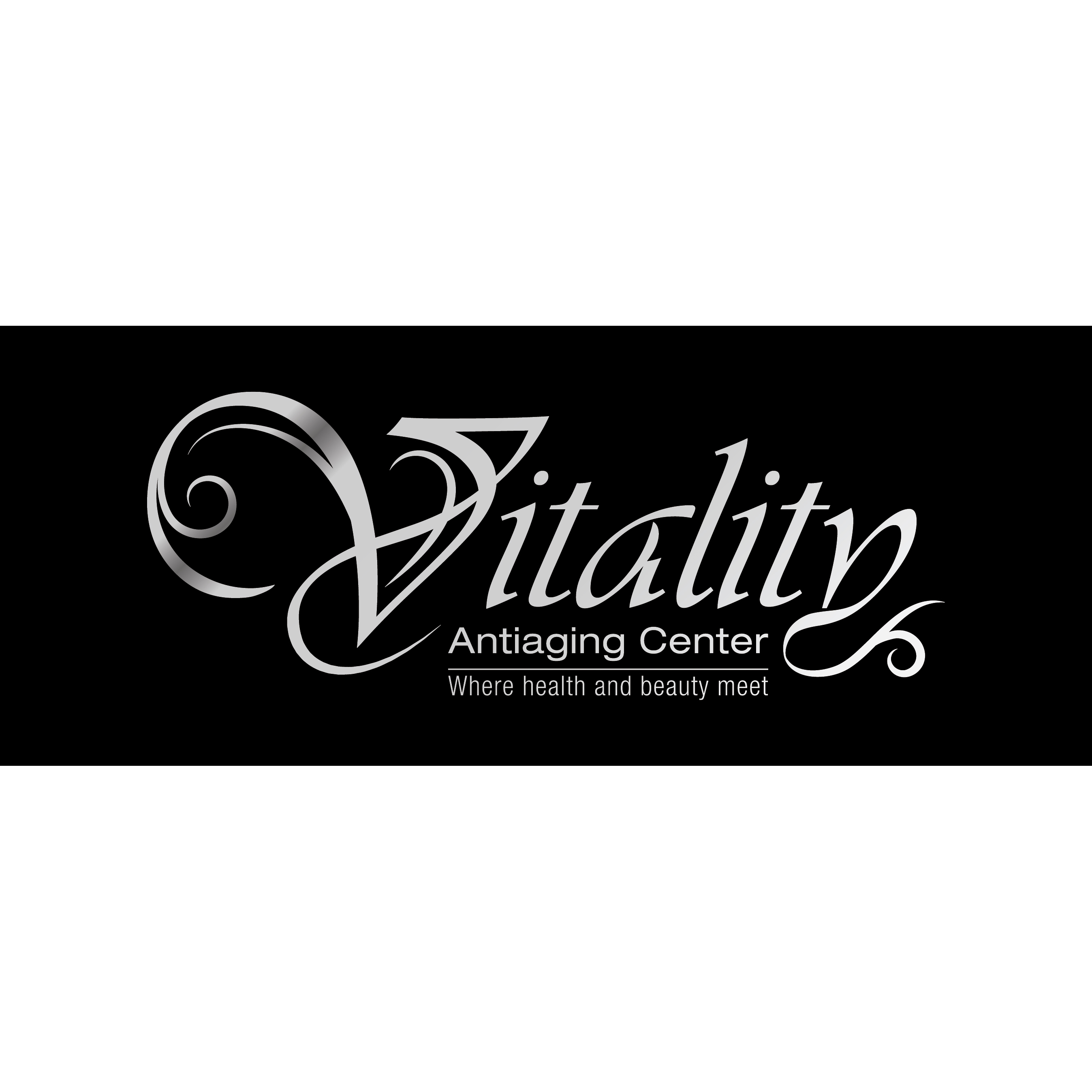 Vitality Anti-Aging Center & Medical Spa - Hickory, NC - Spas